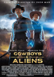 Cowboys-and-Aliens-Movie-Poster-Daniel-Craig1