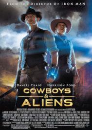 Cowboys-and-Aliens-Movie-Poster-Daniel-Craig1