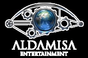 Aldamisa