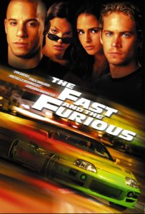 The_Fast_and_the_Furious_(DVD_Cover)