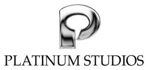 platinum studios